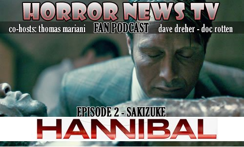 HNTV_Hannibal_eps2_promo