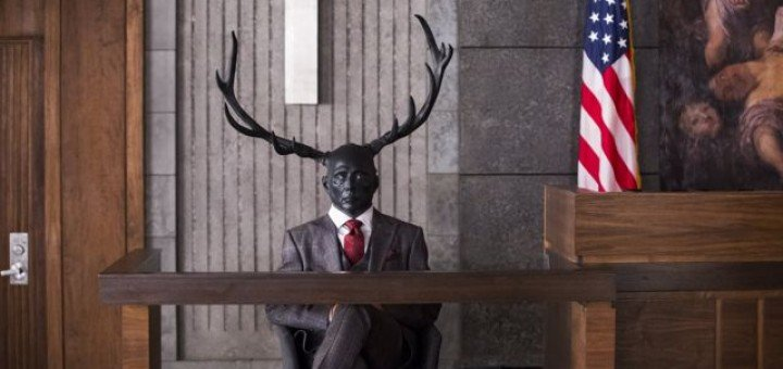 Hannibal-Season-2-Episode-3-3
