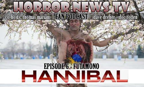 HNTV_Hannibal_eps6_promo