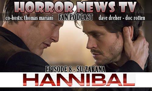 HNTV_Hannibal_eps8_promo