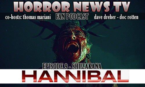 HNTV_Hannibal_eps9_promo