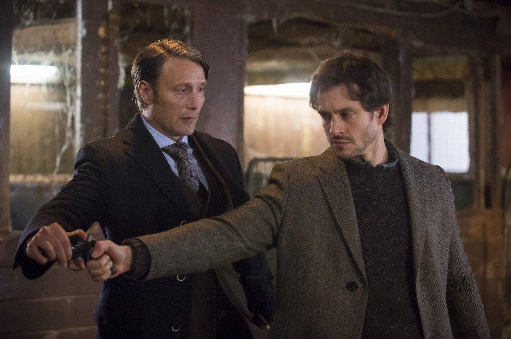 Hannibal-Episode-2-08-Su-zakana-hannibal-tv-series-36948569-3000-1997