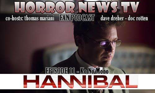 HNTV_Hannibal_eps11_promo