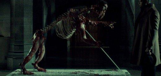 Hannibal-2x10-4