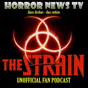 HorrorNewsTV-TheStrain_300c