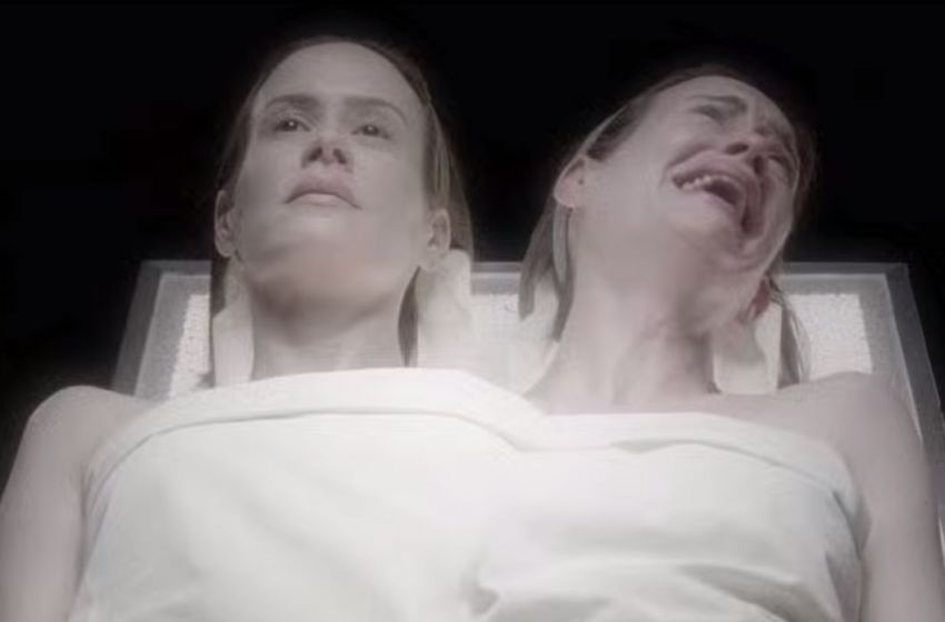 American-Horror-Story-Freak-Show-4x03-850x560