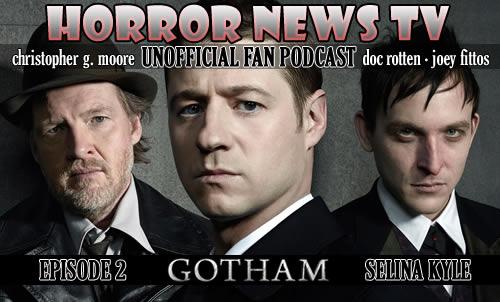 HNTV_Gotham_eps02_promo
