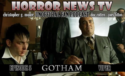 HNTV_Gotham_eps05_promo