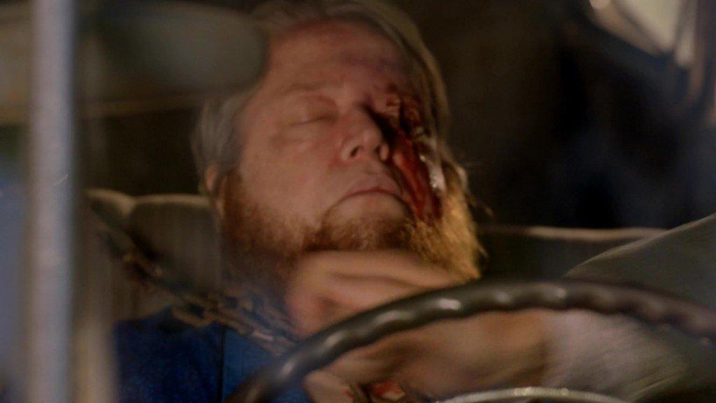 Season_4_-_Episode_8_-_Blood_Bath_1128