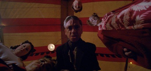 American_Horror_Story_S04E13_Curtain_Call_1080p_WEB-DL_DD5_1_H_264-ECI_0200