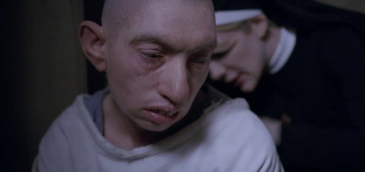 American_Horror_Story_S4E10_Orphans_1080p_WEB-DL_DD5_1_H_264-ECI_2512