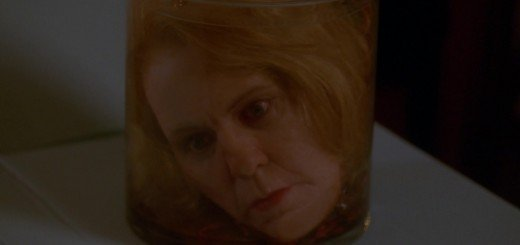 American_Horror_Story_S4E12_Show_Stopper_1080p_WEB-DL_DD5_1_H_264-ECI_0274