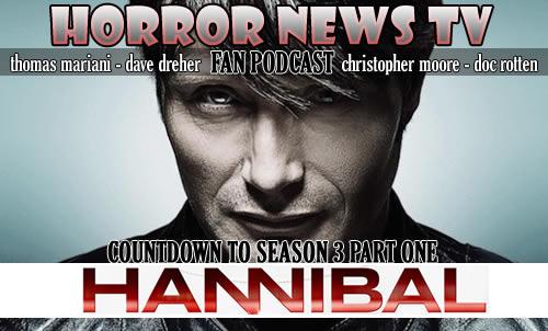 HNTV_Hannibal_countdown_pt1_promo