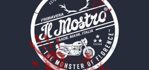 ilMonstro-design
