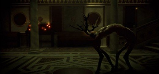 hannibal-season-3-recap-5-things-you-might-have-missed-in-episode-2-primavera-kill-it-452183