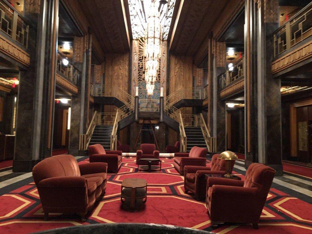 AHSH-hotelCortez