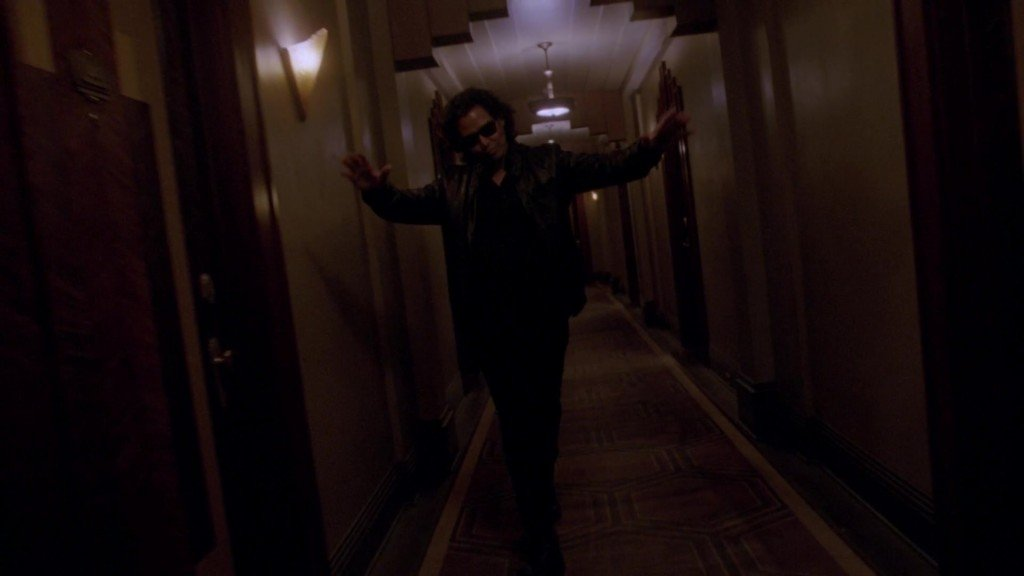 American_Horror_Story_Hotel_S05E04_1080p__0157