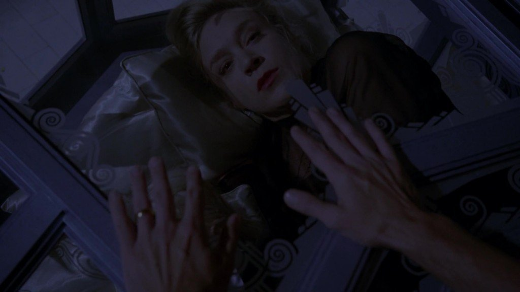 American_Horror_Story_S05E06_1080p__0353