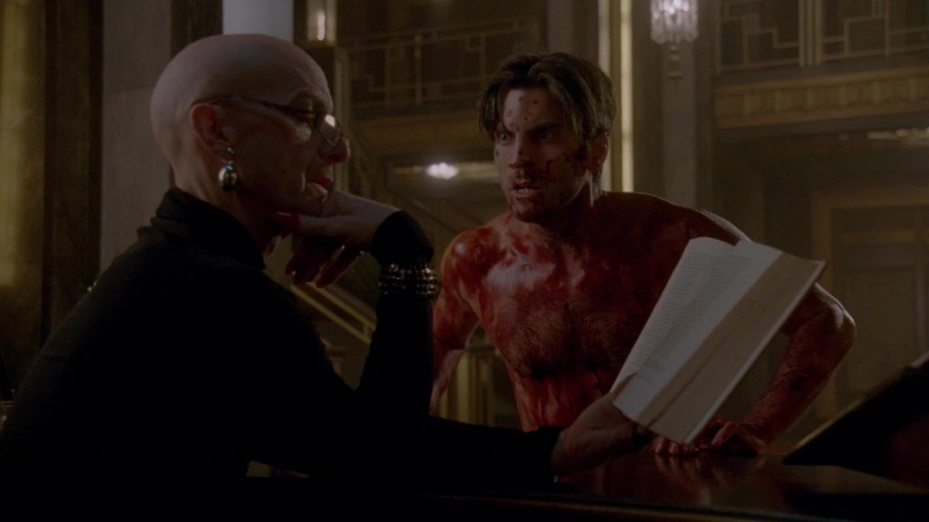 American_Horror_Story_S05E06_1080p__2055