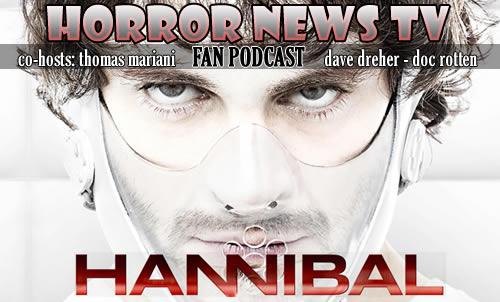 HNTV_Hannibal_promo