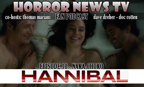 HNTV_Hannibal_eps10_promo