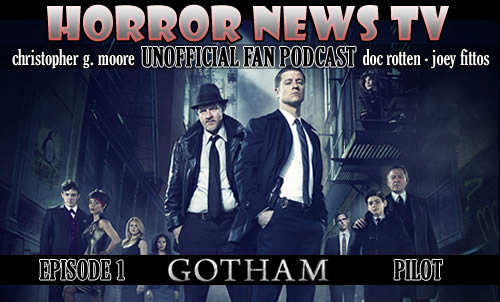 HNTV_Gotham_eps01_promo