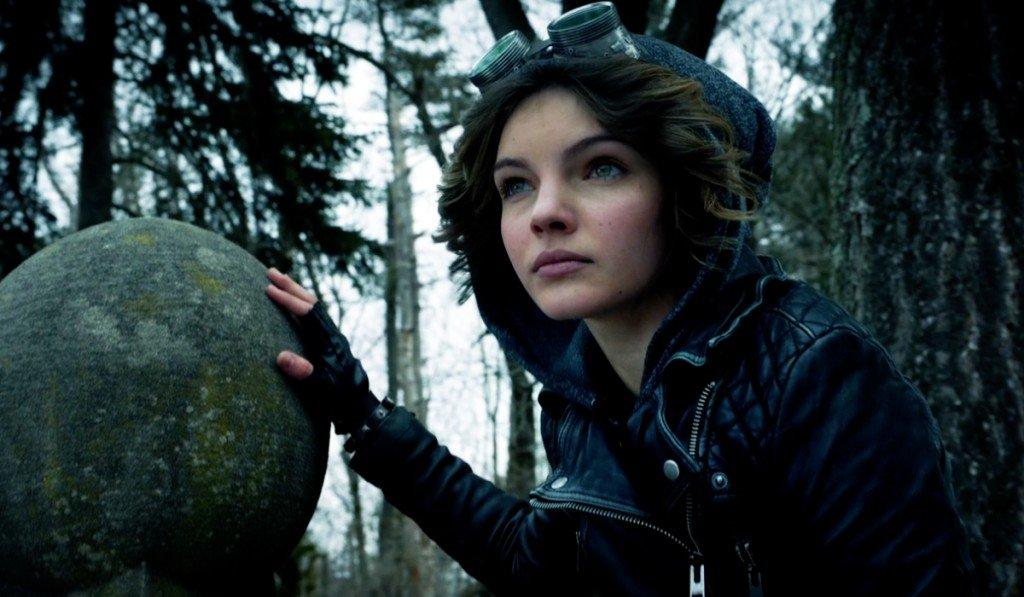 Selina-Kyle-Gotham-TV