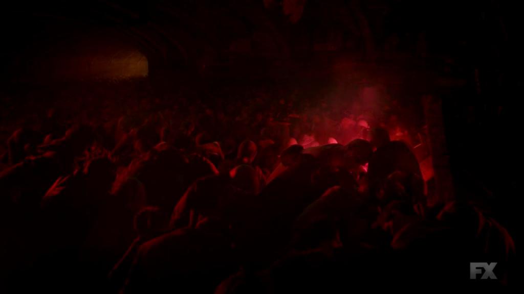 vlcsnap-2014-09-22-14h38m50s52