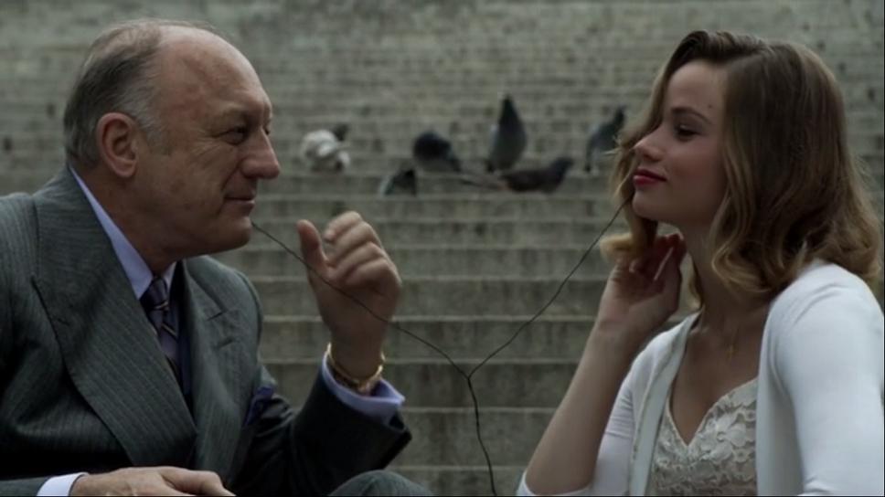 Gotham-Recap-and-Review-Episode-5-Viper