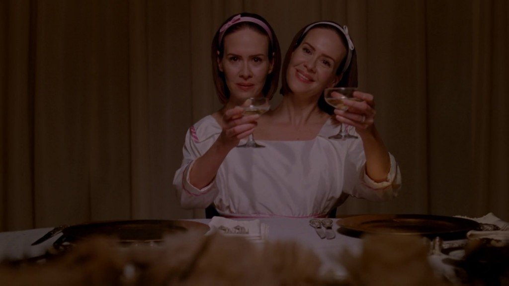 American_Horror_Story_S04E13_Curtain_Call_1080p_WEB-DL_DD5_1_H_264-ECI_1096