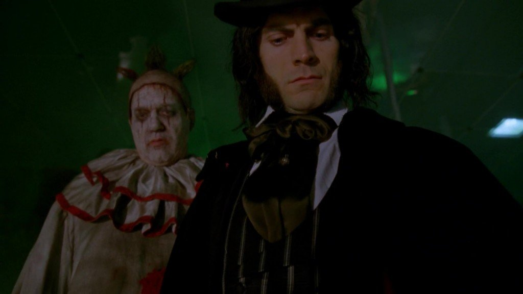 American_Horror_Story_S04E13_Curtain_Call_1080p_WEB-DL_DD5_1_H_264-ECI_2333
