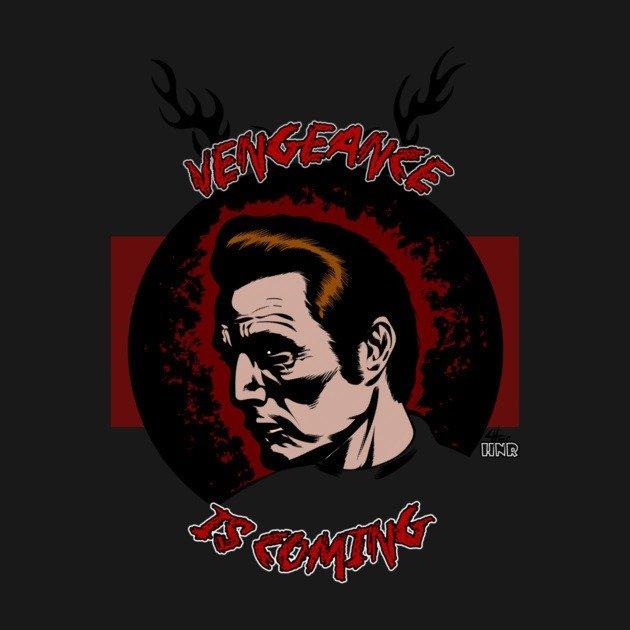 vengeance-hannibal-detail