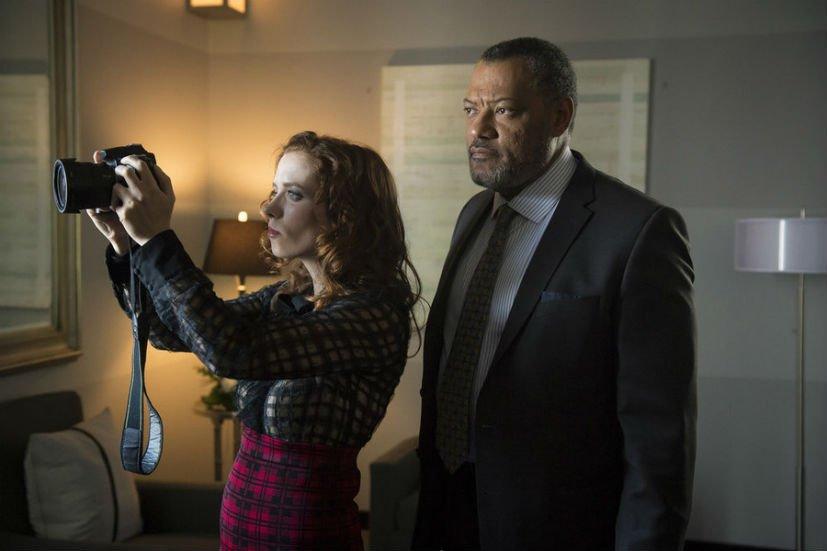 Hannibal-season-3-episode-12-Freddy-photos