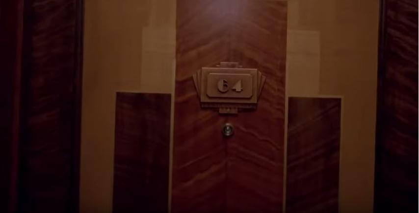 AHS-hotel-feature-007