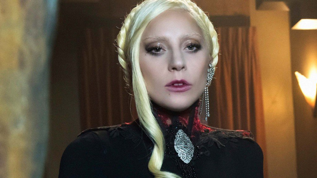 AHSH-Countess2